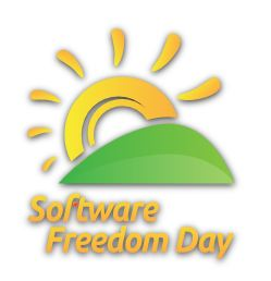 software-freedom-day-2013